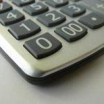 Deregulacja w księgowości jej wady i zalety