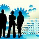 Uczelniane inkubatory przedsiębiorczości