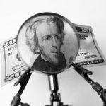 Wpływ kryzysów gospodarczych