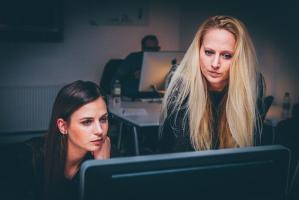 Pakiet ulg dla młodych przedsiębiorców