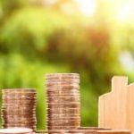 Biuro rachunkowe Chorzów – Usługi faktoringowe