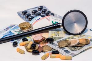 Sposoby rozliczania podatku od towarów i usług VAT