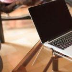 Księgowość online nowoczesność i wygoda