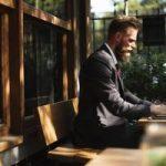Korzyści dla biznesu z Internetu